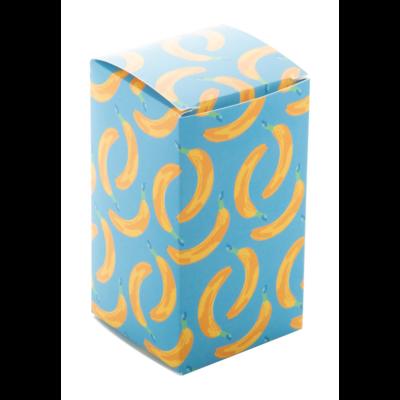 CreaBox Adapter A egyedi doboz