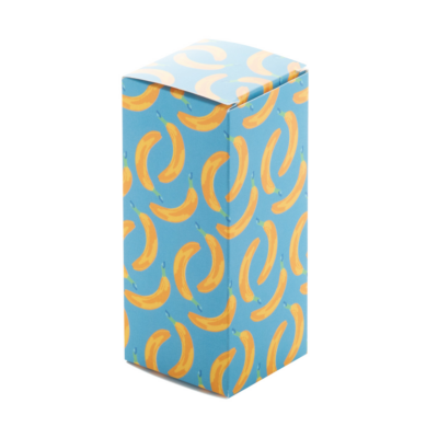 CreaBox Multi F egyedi doboz
