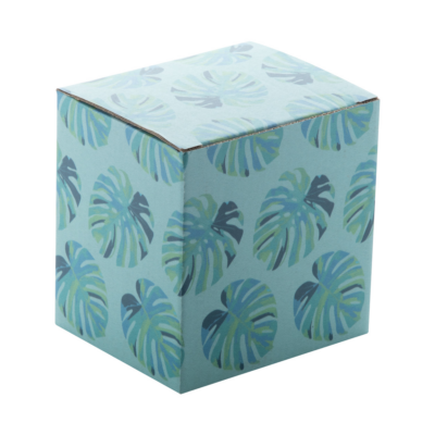 CreaBox Mug M egyedi doboz