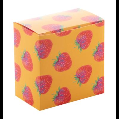 CreaBox Watch B egyedi doboz