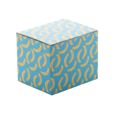 CreaBox Mug P egyedi doboz
