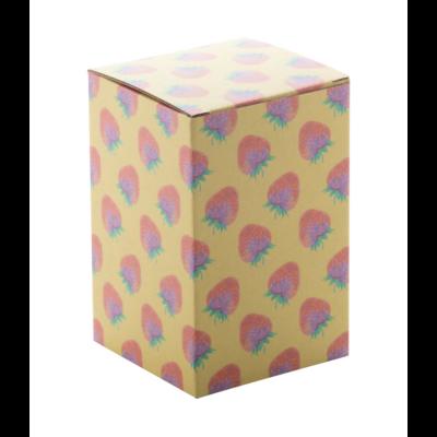 CreaBox Mug S egyedi doboz