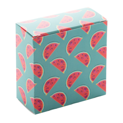 CreaBox Multi L egyedi doboz