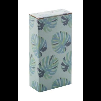CreaBox Pocket Knife B egyedi doboz