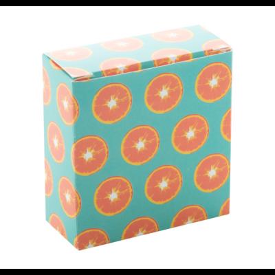 CreaBox Multi R egyedi doboz