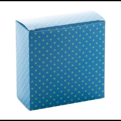 CreaBox Lens A egyedi doboz