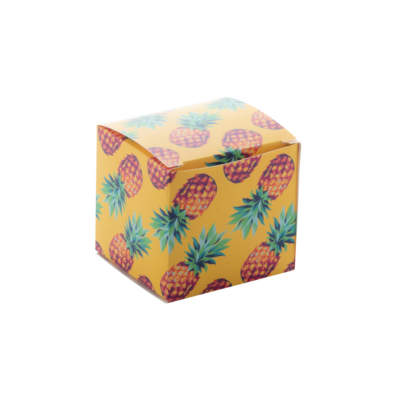 CreaBox Speaker L egyedi doboz