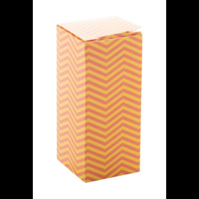 CreaBox Multi S egyedi doboz