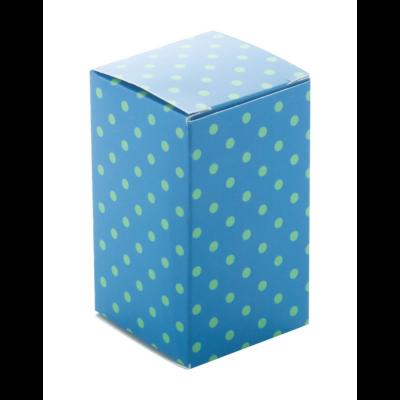 CreaBox Charger B egyedi doboz