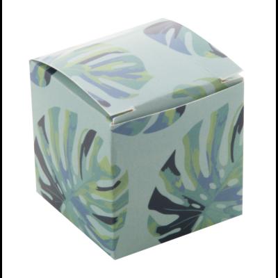 CreaBox Lip Balm A egyedi doboz