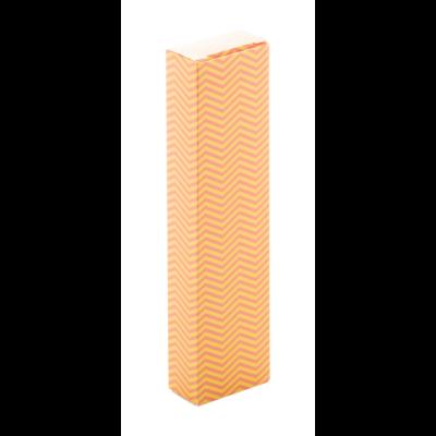 CreaBox Toothbrush B egyedi doboz