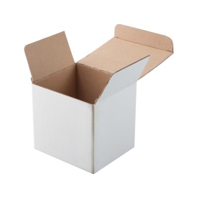 Three bögre doboz
