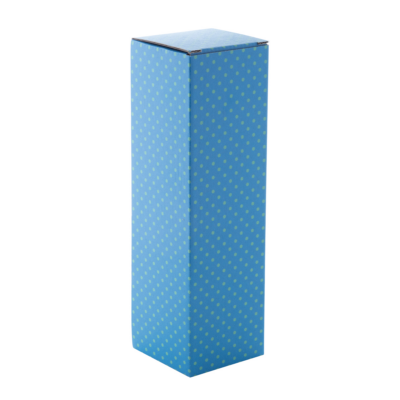 CreaBox EF-208 doboz