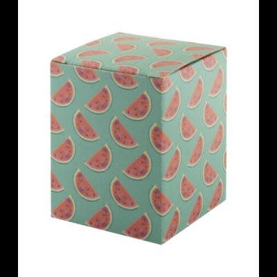 CreaBox EF-267 egyedi doboz