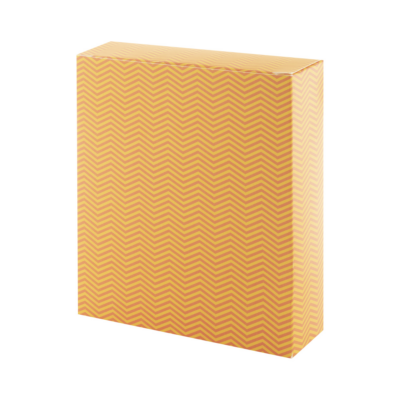 CreaBox PB-274 egyedi doboz