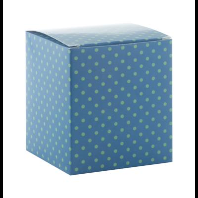 CreaBox PB-280 egyedi doboz
