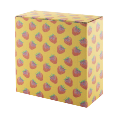 CreaBox PB-285 egyedi doboz