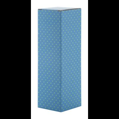 CreaBox EF-287 egyedi doboz