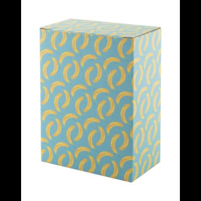 CreaBox EF-297 egyedi doboz