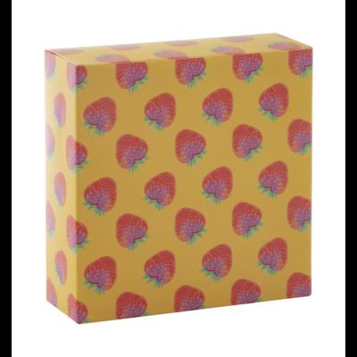 CreaBox PB-304 egyedi doboz