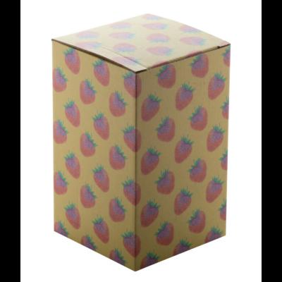 CreaBox EF-002 egyedi doboz