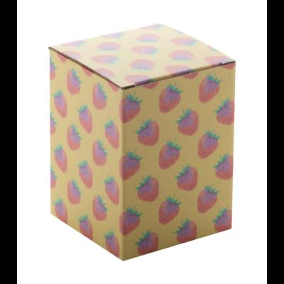 CreaBox EF-003 egyedi doboz
