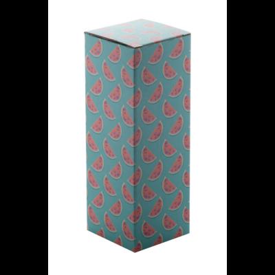 CreaBox EF-024 egyedi doboz