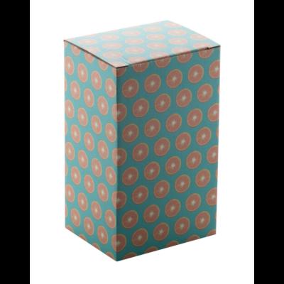CreaBox EF-027 egyedi doboz