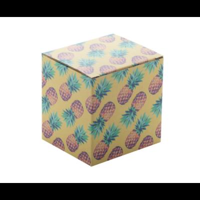CreaBox EF-058 egyedi doboz