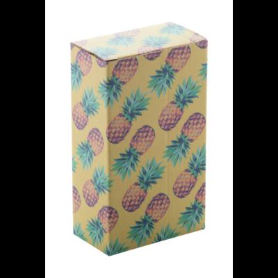 CreaBox EF-059 egyedi doboz