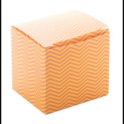 CreaBox PB-060 egyedi doboz