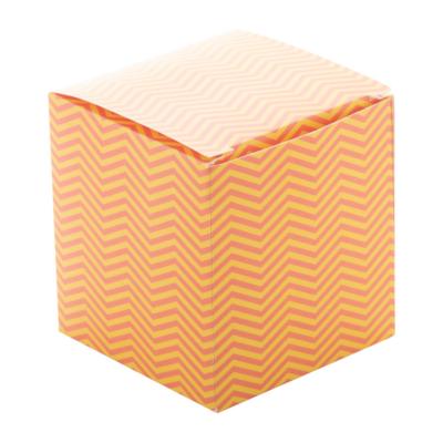 CreaBox PB-070 egyedi doboz