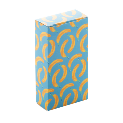 CreaBox PB-075 egyedi doboz