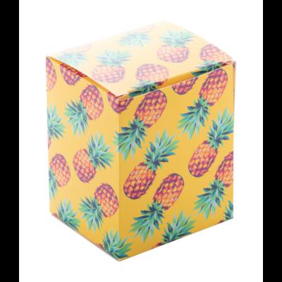 CreaBox PB-086 egyedi doboz