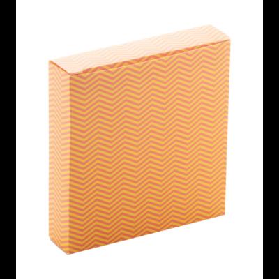CreaBox PB-095 egyedi doboz