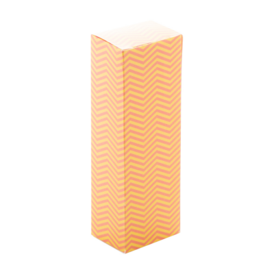 CreaBox PB-111 egyedi doboz