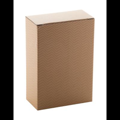 CreaBox EF-129 egyedi doboz
