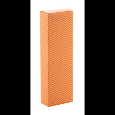 CreaBox PB-139 egyedi doboz