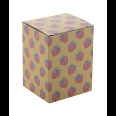 CreaBox Mug W egyediesíthető doboz