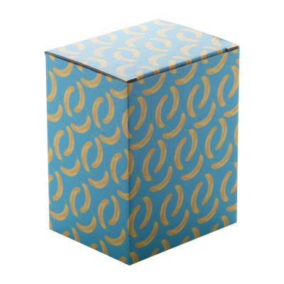 CreaBox EF-151 egyedi doboz