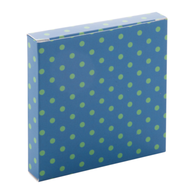 CreaBox PB-154 egyedi doboz