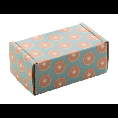 CreaBox EF-157 egyediesíthető doboz