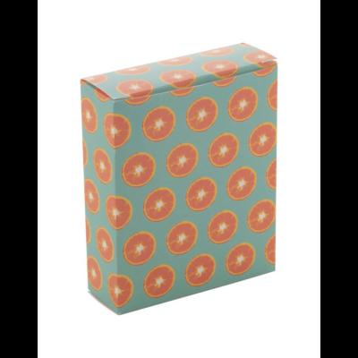 CreaBox Power Bank Y egyediesíthető doboz