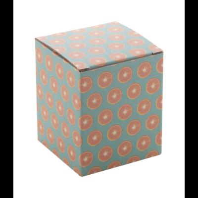 CreaBox Mortar A egyediesíthető doboz