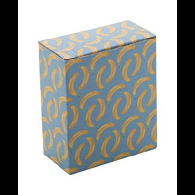 CreaBox EF-168 egyediesíthető doboz