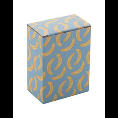 CreaBox Speaker S egyediesíthető doboz
