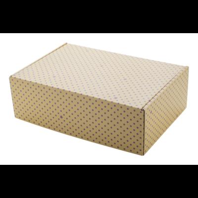 CreaBox Post L doboz