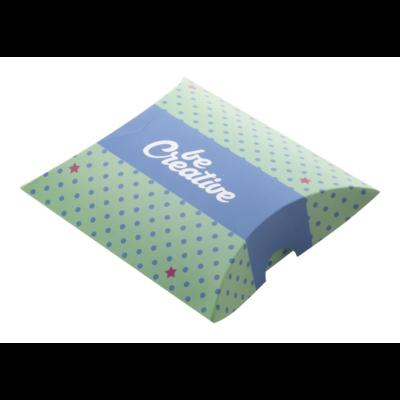 CreaBox Pillow S doboz