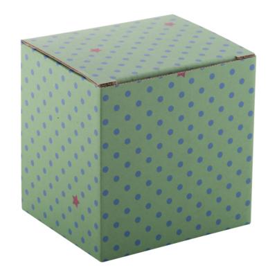 CreaBox Mug Z doboz