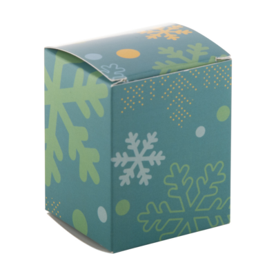 CreaBox Snow Globe A doboz